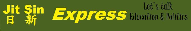 Jit Sin Express
