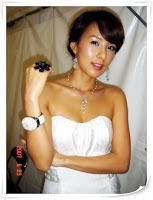 Lee Chae Yeon