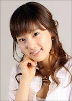 Tae Yon