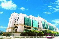 Shenzhen Hotel
