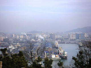 Incheon