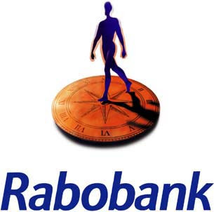 Bank Rabobank