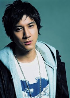 Lee Hom