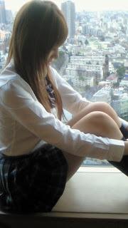 Kirara Asuka Schoolgirl