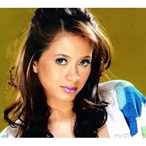 Belinda Bright Sexy Philippines