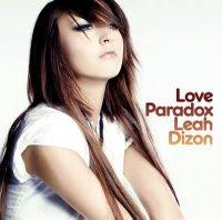 leahdizon-loveparadox