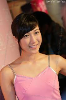 linda chung