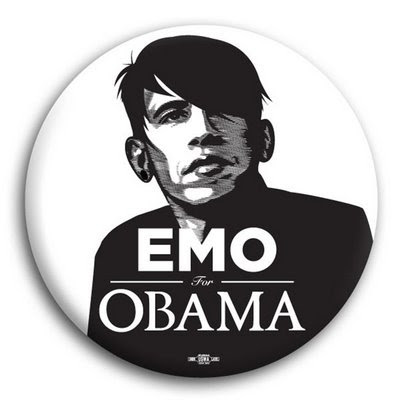 emo cartoon love. emo guys cartoon pictures.