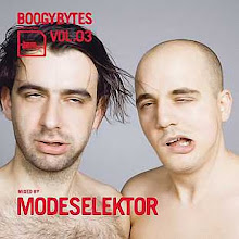 DESCARGA  ESTE ALBUM : Modeselektor pass- BF