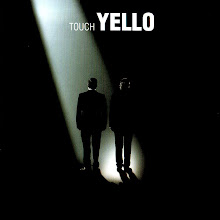 DESCARGA ESTE ALBUM : Yello   Touch  2009