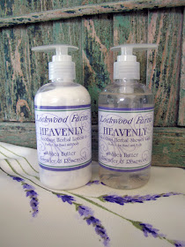 Shop our Lavender Market on ETSY