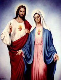 Tudo com Jesus Nada sem Maria