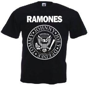 *Pide una imagen* - Página 6 Ramones4