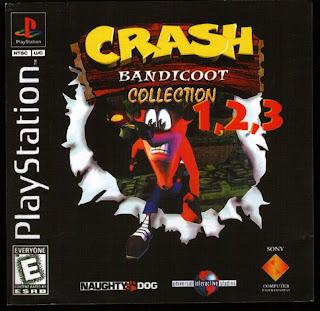 descargar el juego de crash para pc