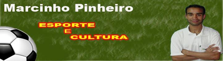 Marcinho Pinheiro