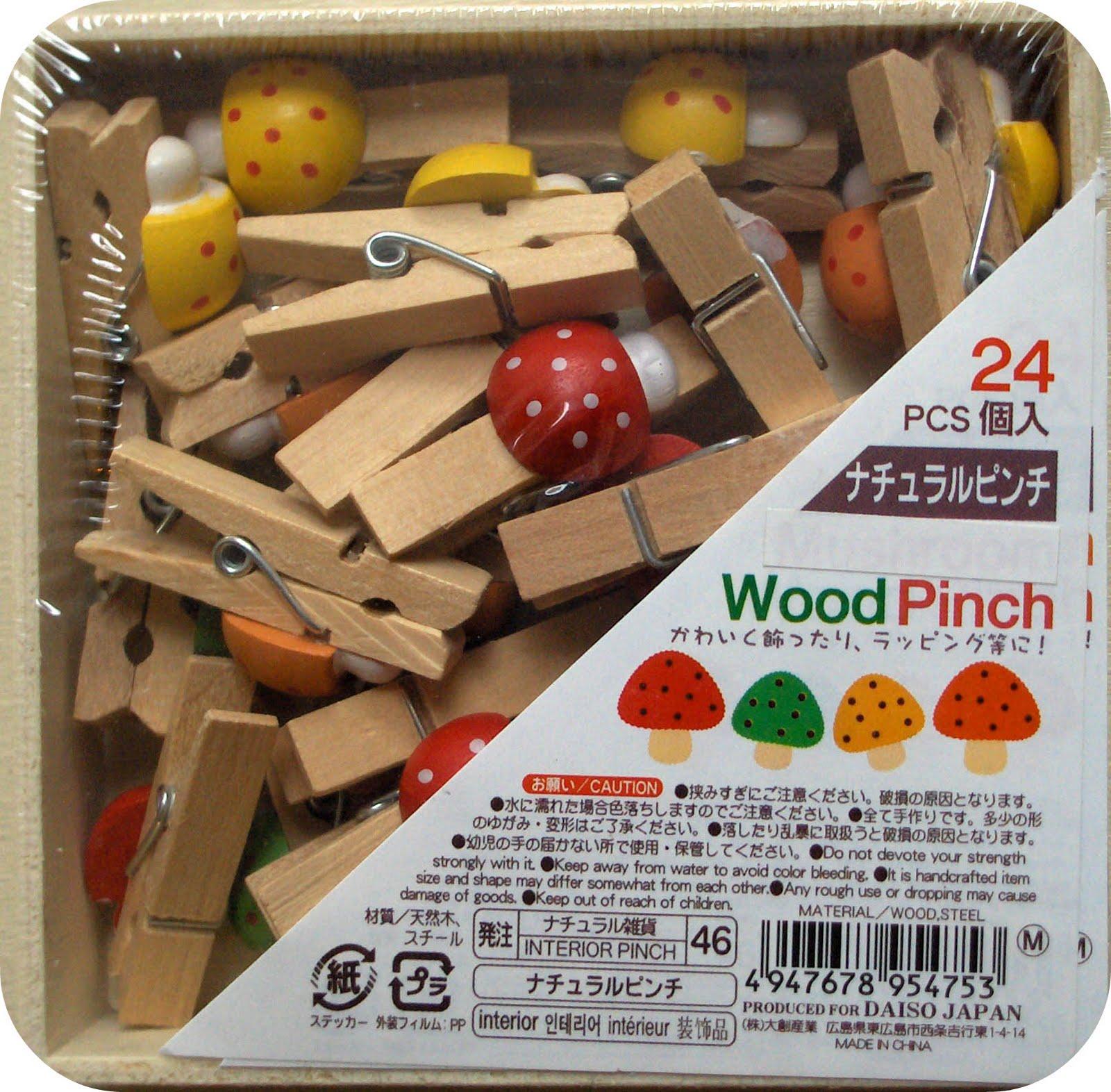 [mushroom+clothespins.jpg]
