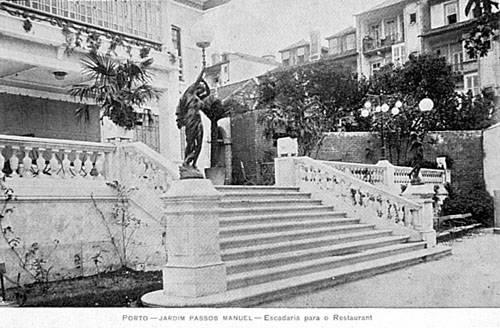 [O+Jardim+Passos+Manuel+4.jpg]