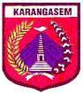 Kab Karangasem