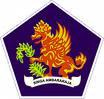 Kab Buleleng