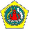 Kab Gianyar