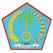 Prov Sulawesi Utara