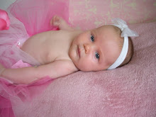 Pretty in Pink -Monroe