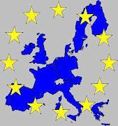 La UE en su país