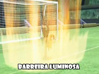 BARREIRA.PNG (480×359)