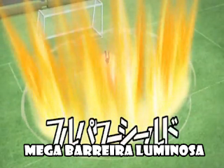 mega+barreira+luminosa.PNG (477×358)
