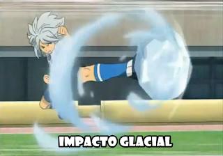 18+IMPACTO+GLACIAL.PNG (320×224)