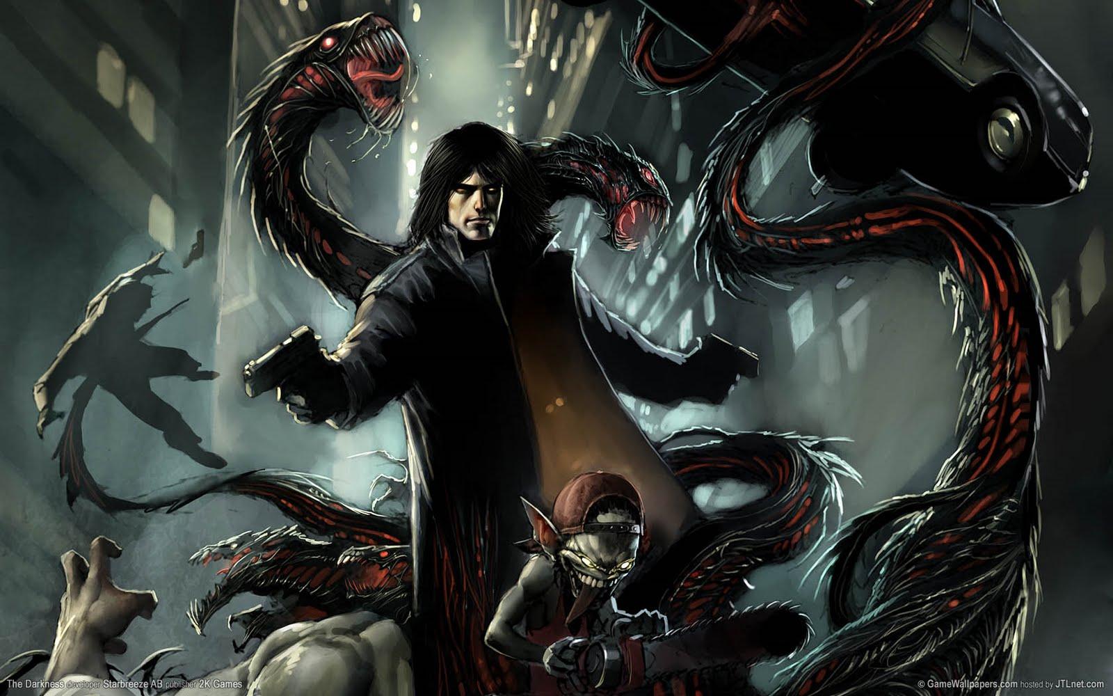 http://3.bp.blogspot.com/_kz5oYJyzpnE/TBawEtq49JI/AAAAAAAAAHQ/TkFjBMO8-f8/s1600/wallpaper_the_darkness_01_1680x1050.jpg
