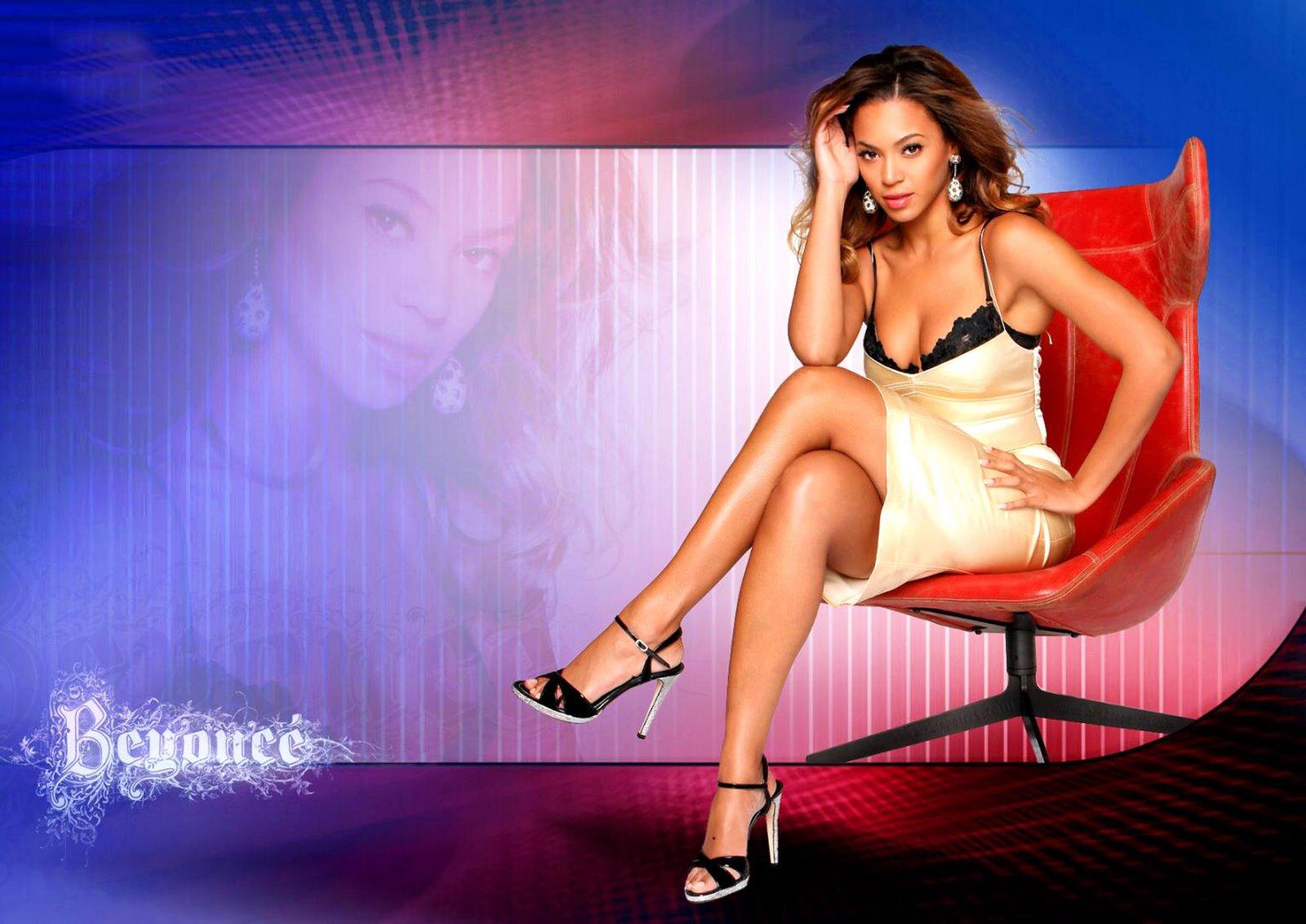 http://3.bp.blogspot.com/_kz5tggJUhu8/Ry8MNF8plmI/AAAAAAAAAFc/W4aCaLJXd_c/s1600/Beyonce+Knowles+1.jpg