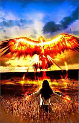 http://3.bp.blogspot.com/_kzG4cnXzmSo/S8WGh3-keUI/AAAAAAAAC1g/l71mg3cFp5w/s400/PhoenixRising.jpg