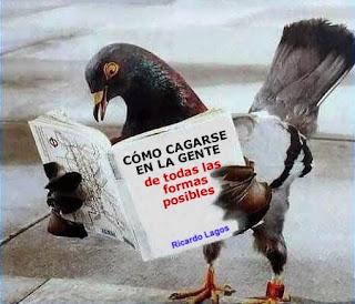 Humor gráfico... - Página 5 PALOMITA+DE+LOS+COJONES