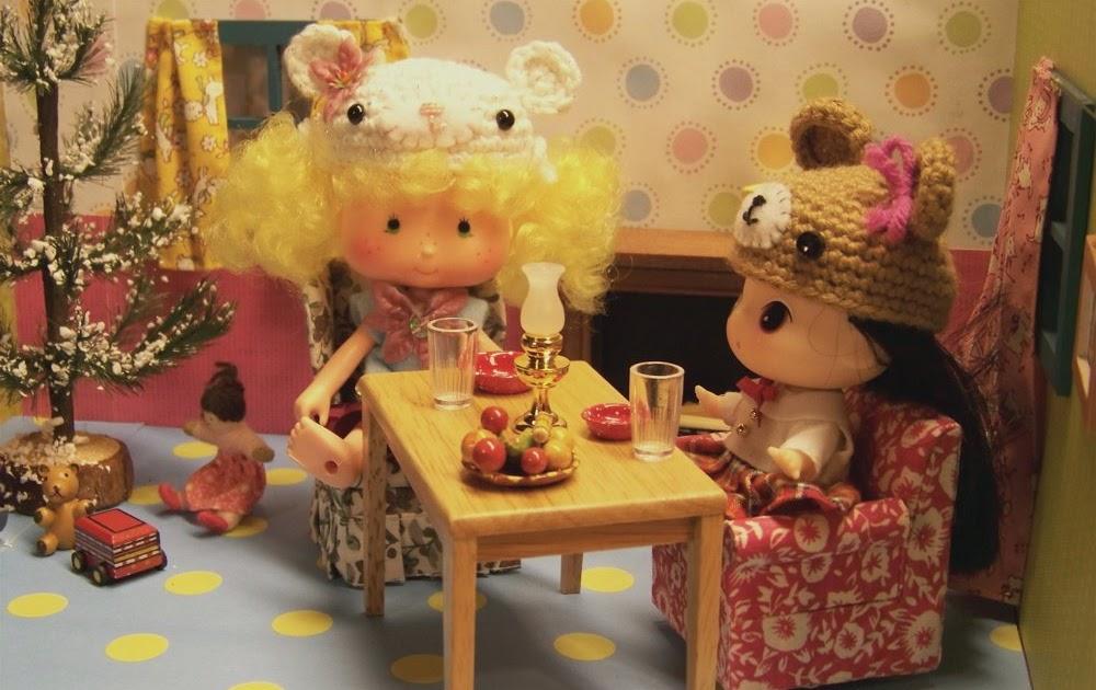 Dolly Tea Room Darwen