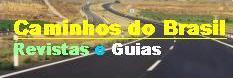 Guia de Serviços e Turismo - Goiás