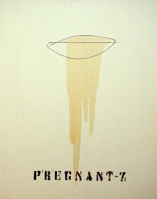 pregnant-z