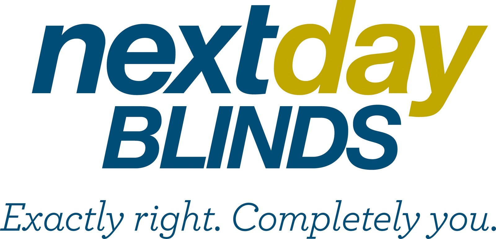 Next Day Blinds Memorial Day Promotion