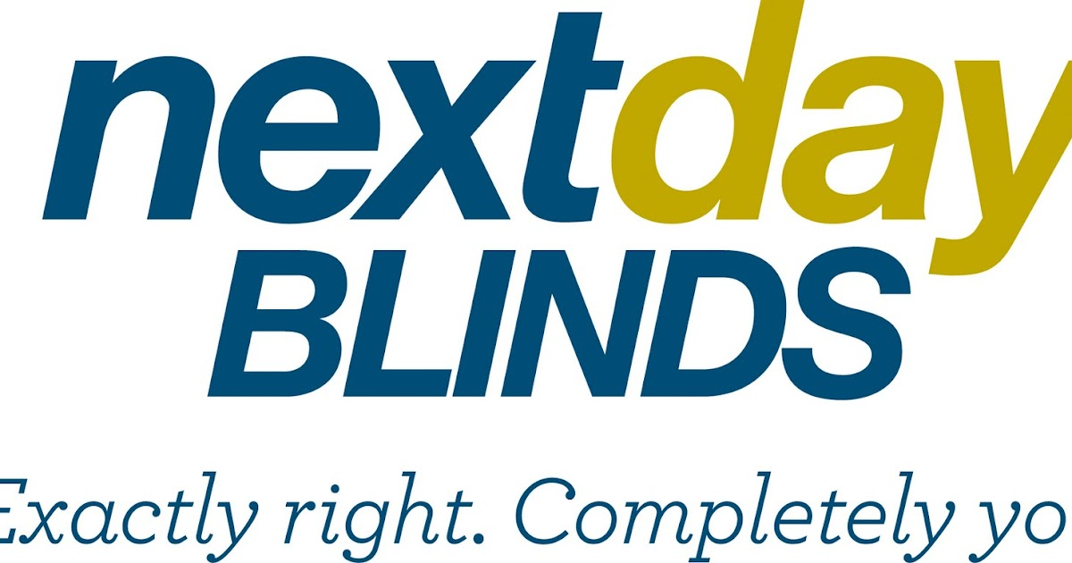 united blinds new customer biz photos va seven states photo service installed of shades sterling triple day next