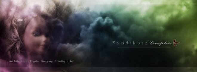 Syndikatz