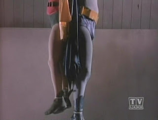 burt ward batman s1 e23 and