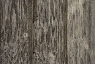 Weathered Barn Wood : Harvest Timber Blog: Weathered Wood Siding (Barn Wood Siding)