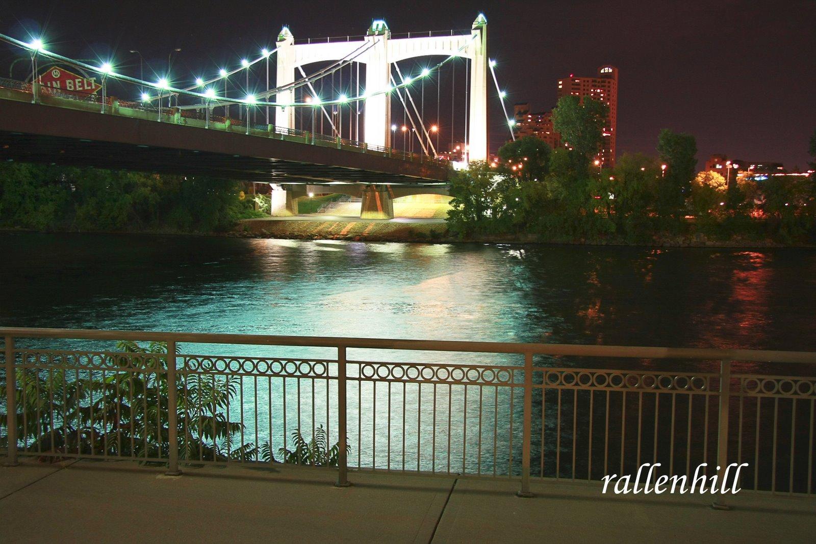 [mn_bridge.jpg]