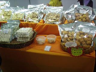 food carnival 2008
