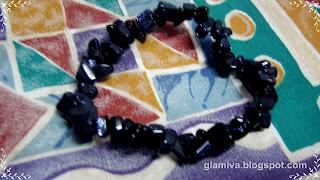 kota kinabalu charity bracelet