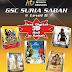 Movie: 3D Digital Hall Movie Opens in Sabah!