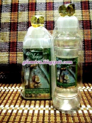 review vahesta virgin coconut oil cheap price from sabah