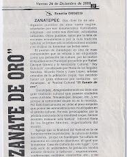 Recorte de prensa 2003 (1)