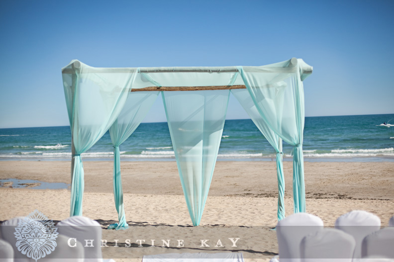 Tres Chic Weddings amp Events Tiffany Inspired Destination