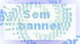 Para que seu banner apareça aqui, disponibilize seu código e instale nosso banner